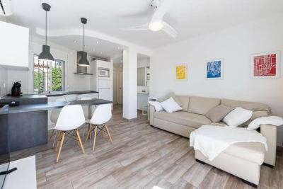 Apartment for sale in Benalmádena